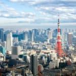 二週間での高速リリース。東京フリーランスが生まれた背景と、そこに懸けた想いとは。 東フリ物語