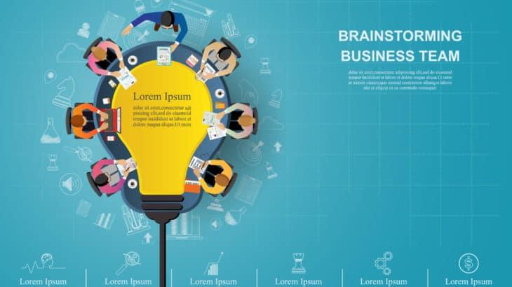 【フリーランス・起業家向け】プログラマーのためのシンプルなビジネスモデル12選