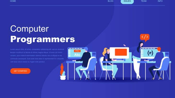 1. Rails 30DAYSトライアル【RubyとWeb技術の基礎を学ぶ】