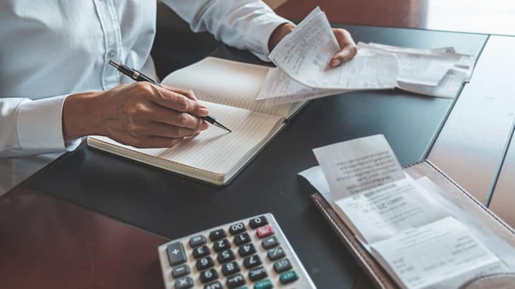 フリーランスも確定申告は必要?払う税金は?知っておくべき税金事情を分かりやすく解説!