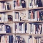 【現役ライター/編集長が解説】Webライター必見!知る人ぞ知る、プロ御用達の文章術本五冊を徹底紹介!