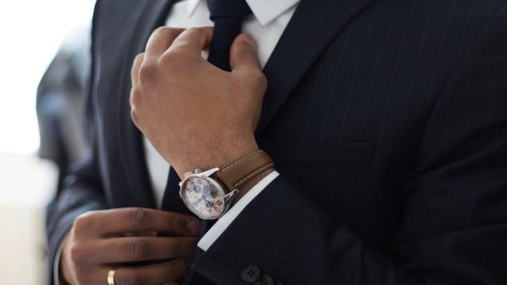 【保存版】フリーランスエンジニアが営業をするべき理由と仕事の取り方5選