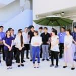 制作費ゼロなのに高粗利を実現!?沖縄No.1のWeb制作会社社長に「サブスクリプション型経営戦略」の極意とWeb制作のこれからを突撃取材してきた!