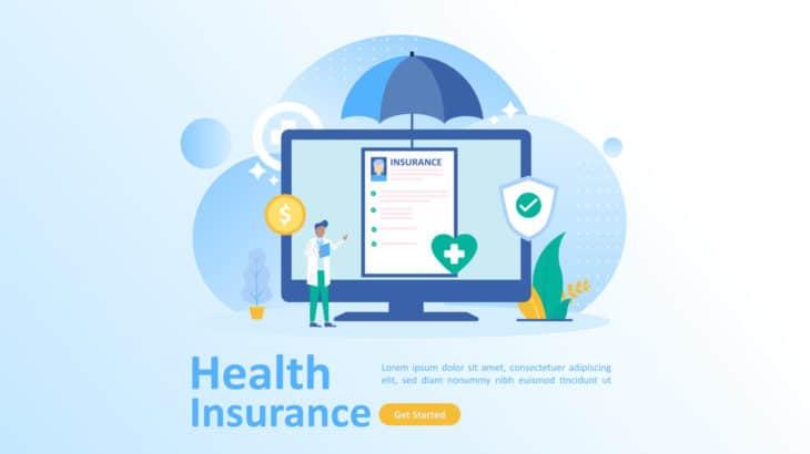 フリーランスはどの保険に入ればいい?国保・任意継続・国保組合から入るべき保険の選び方を解説!