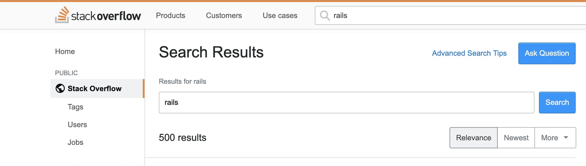 rails_Stack_Overflow